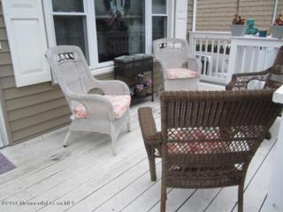 3108 Oceanic Drive, Toms River, NJ 08753 (MLS #21707763) :: The Dekanski Home Selling Team