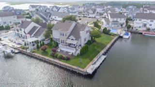 1304 Kingston Place, Lanoka Harbor, NJ 08734 (MLS #21707765) :: The Dekanski Home Selling Team