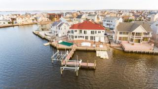 3324 Windsor Avenue, Toms River, NJ 08753 (MLS #21707811) :: The Dekanski Home Selling Team