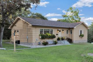 4 Cedar Drive, Toms River, NJ 08753 (MLS #21707818) :: The Dekanski Home Selling Team
