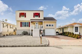 66 Longpoint Drive, Brick, NJ 08723 (MLS #21707863) :: The Dekanski Home Selling Team