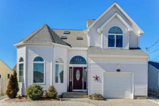 139 Amherst Drive, Bayville, NJ 08721 (MLS #21707868) :: The Dekanski Home Selling Team