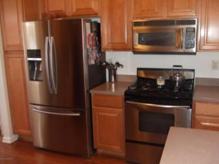 6 Westlake Court, Morganville, NJ 07751 (MLS #21707896) :: The Dekanski Home Selling Team