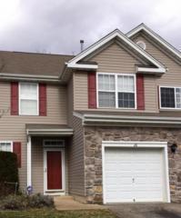 26 Manhattan Drive #53, Brick, NJ 08723 (MLS #21707907) :: The Dekanski Home Selling Team