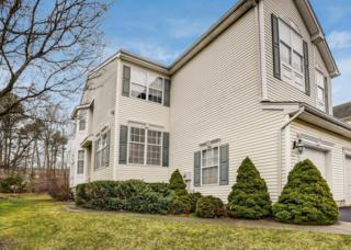 93 Austin Street, Tinton Falls, NJ 07712 (MLS #21707919) :: The Dekanski Home Selling Team