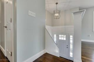 44 Sylvan Lake Boulevard, Bayville, NJ 08721 (MLS #21707921) :: The Dekanski Home Selling Team