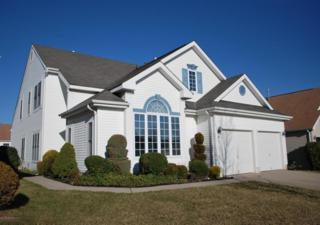 10 Abercorn Court, Jackson, NJ 08527 (MLS #21707965) :: The Dekanski Home Selling Team