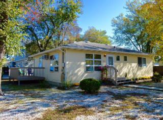 557 Garfield Avenue, Toms River, NJ 08753 (MLS #21708006) :: The Dekanski Home Selling Team
