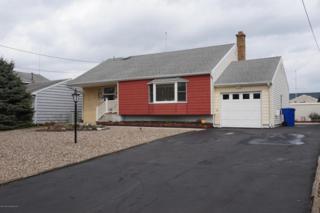 1858 Merrimac Drive, Toms River, NJ 08753 (MLS #21708047) :: The Dekanski Home Selling Team