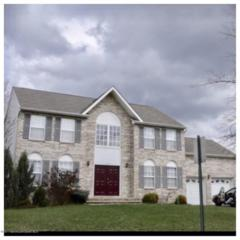 17 Dogwood Court, Cliffwood, NJ 07721 (MLS #21708065) :: The Dekanski Home Selling Team