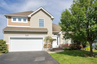 70 Cedar Island Drive, Brick, NJ 08723 (MLS #21708090) :: The Dekanski Home Selling Team