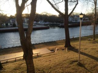 1501 Hulse Road #22, Point Pleasant, NJ 08742 (MLS #21708099) :: The Dekanski Home Selling Team