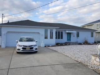 6 Antiqua Avenue, Toms River, NJ 08753 (MLS #21708116) :: The Dekanski Home Selling Team