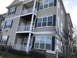 627 Sloan Court, Matawan, NJ 07747 (MLS #21708118) :: The Dekanski Home Selling Team