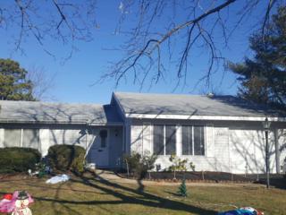 1225 Mendocino Court, Lakewood, NJ 08701 (MLS #21708137) :: The Dekanski Home Selling Team