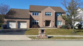 241 Bent Hook Road, Toms River, NJ 08755 (MLS #21708148) :: The Dekanski Home Selling Team