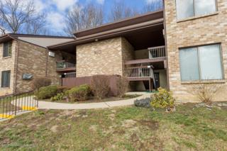 160 Cross Slope Court C, Manalapan, NJ 07726 (MLS #21708162) :: The Dekanski Home Selling Team