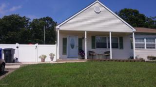 591 Innkeeper Lane, Toms River, NJ 08753 (MLS #21708176) :: The Dekanski Home Selling Team