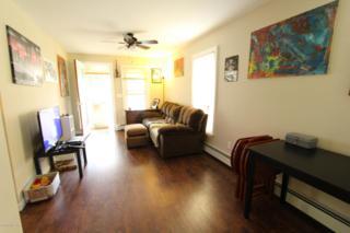 913 Cypress Avenue, Brick, NJ 08723 (MLS #21708186) :: The Dekanski Home Selling Team