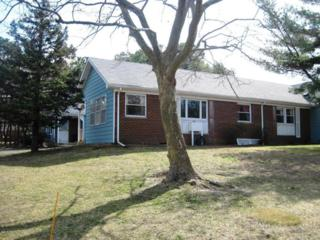 20 Moccasin Drive A, Whiting, NJ 08759 (MLS #21708207) :: The Dekanski Home Selling Team