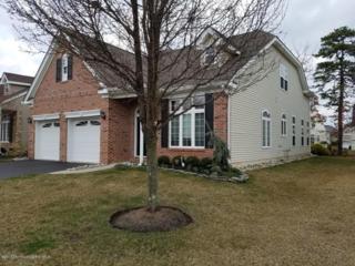 14 Marblehead Place, Barnegat, NJ 08005 (MLS #21708209) :: The Dekanski Home Selling Team