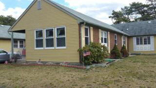 34a Easton Drive, Whiting, NJ 08759 (MLS #21708222) :: The Dekanski Home Selling Team