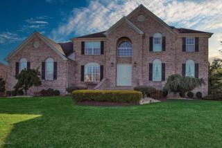 7 Exeter Drive, Marlboro, NJ 07746 (MLS #21708252) :: The Dekanski Home Selling Team