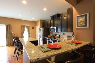47 Phillip E. Frank Way, Aberdeen, NJ 07747 (MLS #21708308) :: The Dekanski Home Selling Team