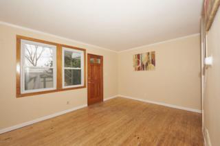 23 Belshaw Avenue, Shrewsbury Twp, NJ 07724 (MLS #21708320) :: The Dekanski Home Selling Team