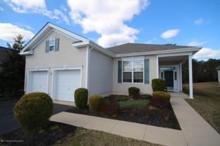 4 Mystic Cove Terrace, Barnegat, NJ 08005 (MLS #21708367) :: The Dekanski Home Selling Team