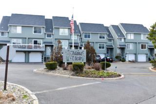 5 Island View Way #17, Sea Bright, NJ 07760 (MLS #21708368) :: The Dekanski Home Selling Team
