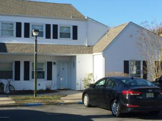 5 Carribean Court, Barnegat, NJ 08005 (MLS #21708380) :: The Dekanski Home Selling Team