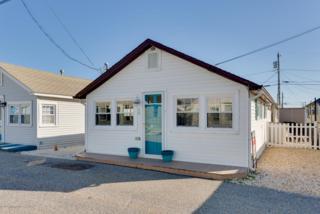 18 3rd Lane #97, Seaside Park, NJ 08752 (MLS #21708388) :: The Dekanski Home Selling Team