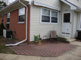 168 B Constitution Boulevard, Whiting, NJ 08759 (MLS #21708390) :: The Dekanski Home Selling Team