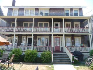 6 Webb Avenue #6, Ocean Grove, NJ 07756 (MLS #21708392) :: The Dekanski Home Selling Team