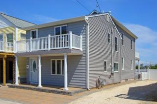 218 Hiering Avenue, Seaside Heights, NJ 08751 (MLS #21708395) :: The Dekanski Home Selling Team