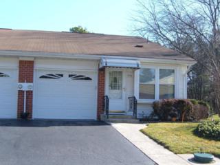 127b Hudson Parkway, Whiting, NJ 08759 (MLS #21708398) :: The Dekanski Home Selling Team