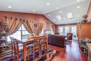 48 Poplar Place, Freehold, NJ 07728 (MLS #21708401) :: The Dekanski Home Selling Team