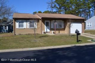 3 Augusta Road, Whiting, NJ 08759 (MLS #21708414) :: The Dekanski Home Selling Team