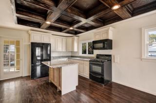 103 Mermaid Road, Toms River, NJ 08753 (MLS #21708433) :: The Dekanski Home Selling Team