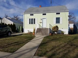 1119 Grassmere Avenue, Ocean Twp, NJ 07712 (MLS #21708451) :: The Dekanski Home Selling Team