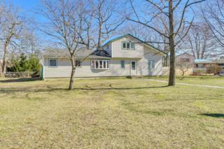 5 Harrison Place, Manchester, NJ 08759 (MLS #21708461) :: The Dekanski Home Selling Team