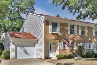 65 Apple Drive, Spring Lake Heights, NJ 07762 (MLS #21708472) :: The Dekanski Home Selling Team