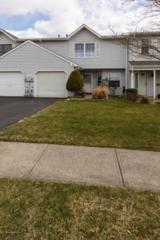 20 Harbor Circle, Freehold, NJ 07728 (MLS #21708494) :: The Dekanski Home Selling Team