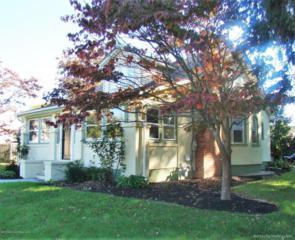 1131 Hillcrest Path, Manasquan, NJ 08736 (MLS #21708528) :: The Dekanski Home Selling Team