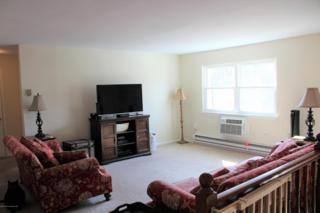 117 White Street A, Eatontown, NJ 07724 (MLS #21708553) :: The Dekanski Home Selling Team