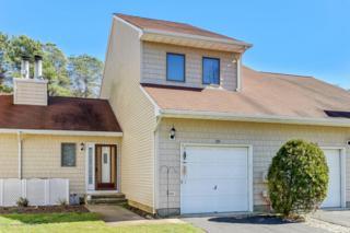 29 S Sailors Quay Drive #405, Brick, NJ 08723 (MLS #21708597) :: The Dekanski Home Selling Team