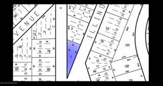 00 Pennsylvania Avenue, Brick, NJ 08724 (MLS #21708603) :: The Dekanski Home Selling Team