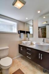 519 Harvey Avenue, Brick, NJ 08723 (MLS #21708606) :: The Dekanski Home Selling Team