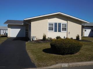 29 Dekker Court, Brick, NJ 08724 (MLS #21708616) :: The Dekanski Home Selling Team